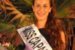 A Scoglitti eletta la prima Miss Capannina
