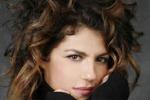 Manuela Villa, concerto a Chiaramonte