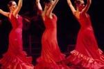 Lezioni di flamenco a Ragusa