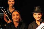 Giacomo Schembari Trio in concerto a Ragusa