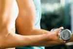 Dalla zumba alla fit boxe, a Modica c'è il Fitness day