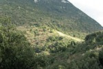 Da Ragusa a Palermo, escursione sul Monte Carcaci