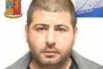 Ragusa, palermitano ai domiciliari compie 2 rapine: arrestato