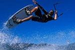 Kiteboarding, campionato assoluto a Marina di Ragusa