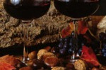 Festa di san Martino, vino e castagne a Modica