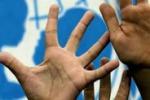 Unicef di Ragusa per la Giornata dell'Infanzia