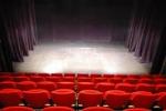 """Servi e padroni"", laboratori teatrali a Ragusa"