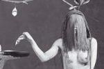 Arti visive, ciclo di incontri a Vittoria