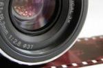 Fotografia, a Ragusa c'è il Canon Day