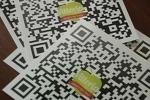 Vittoria, la nuova App Vittoria Mercati e i Qr Code del mercato ortofrutticolo