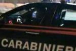 Sgominata banda del gasolio a Ragusa: sei arresti