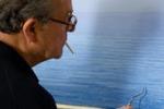 Mostra a Scicli, esposte 25 opere grafiche di Guccione
