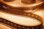 Riapre a Modica il Nuovo Cinema Aurora