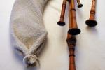 La zampogna in Sicilia, una mostra a Ragusa