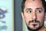 Il modicano Ivano Fachin è il regista più premiato d'Italia