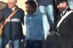 Droga in Sicilia, 12 arresti: le immagini del blitz a Vittoria