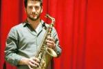 Premio a New York per il sassofonista vittoriese Cafiso