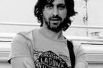 """""""Clinic"""" musicale a Ragusa con Osvaldo Lo Iacono"""