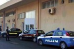 Da Tgs. Proteste dei migranti al centro di accoglienza di Pozzallo