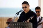 Serata di musica blues a Ragusa