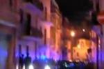 Prostituzione a Ragusa, blitz nel palazzo del sesso