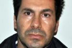 Falsi documenti per permessi di soggiorno: gli arrestati a Ragusa