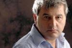 Il maestro modicano Franco Fratantonio espone a Modica