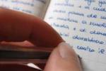 Scrittura creativa, workshop a Ragusa