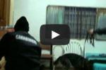 Blitz antidroga nel Ragusano: le immagini
