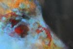 Modica, l'arte di Ettore Pinelli in mostra