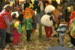 A Vittoria il Carnevale strizza l'occhio all'ambiente