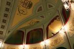 Ragusa, il concerto di Natale nel teatro Donnafugata sarà in streaming