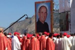 A Monterosso spettacolo dedicato a don Pino Puglisi
