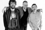 """Dumitrio"", il trio jazz live a Ragusa"