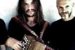 """Oi Dipnoi"", concerto folk-jazz a Ragusa"