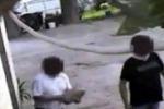 Droga Albania-Sicilia, arresti nel Ragusano: le immagini