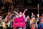 "A Vittoria ""La Bohème"" in diretta da New York"