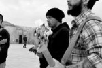 """""""Funkurlo"""", a Modica l'album d'esordio della Jullare band"""