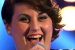 """Nadia Marino, dopo """"The Voice"""" concerto a Vittoria"""