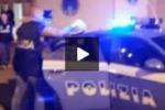 Tgs. Migrante morto a Pozzallo, due scafisti in manette
