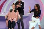 Successo in tv per l'hairstylist ragusano Toni Pellegrino