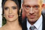 """""""Tale of Tales"""", Salma Hayek e Vincent Cassel attori a Ragusa"""