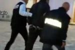 Sbarchi, 3 morti e 6 dispersi a Pozzallo: fermati due scafisti