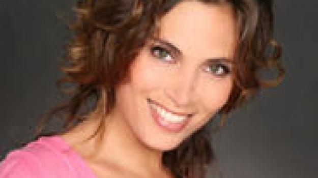 Elsa Mollien, attrice francese si sposa a Scicli