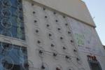Urban Art MEeTing, proroga a Marina di Ragusa
