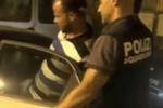 Sbarco a Pozzallo, arrestati 4 scafisti: le immagini