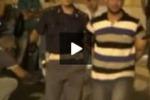 Pozzallo, arrestati quattro scafisti: il servizio di Tgs