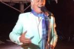 Vittoria, il tenore Rafael Cini canta a Scoglitti: le immagini