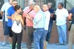 Chiudono gli uffici di Riscossione Sicilia, sit-in a Vittoria