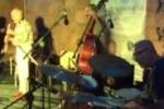 """""""Oltre mente"""", il jazz in piazza a Punta Secca"""